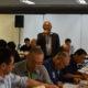 県連代表者会議=「日本祭りの準備万端!」=連邦政府が83万レ援助決定=ガス問題対策への対処も