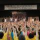 ブラジル健康体操協会=健康体操の日と創立13周年祝う=来年、新たに2カ所教室開設へ