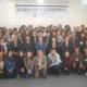 「多様化する教育現場に対応」=全伯日本語教師研修会を開催=日本や中国から講師が来伯