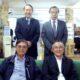 盛和塾ブラジル=ラ米経営哲学研究所に改名=事務所閉鎖、ゼロから再出発=「今後も日本的経営哲学広める」