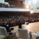 日本文化という特権的な遺産=国際日系デー記念の講演会=(上)=ブラジル人特派員が見た日本