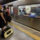 《ブラジル》建設11社に5億レアル超の罰金=地下鉄建設めぐる不正で