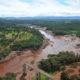 《ブラジル》200人超死亡の鉱滓ダム決壊事故の賠償で基本合意=管理責任会社は遺族に70万レアル(約2100万円)