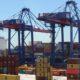 EUメルコスル貿易協定=関税削減期限はEUより長目=「ブラジルが最大の受益者」=南米側は原産地関連で譲歩