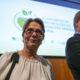 《ブラジル》農薬分類の新基準を発表=高危険度の農薬が低危険度扱いに