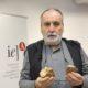 ヨルダン=ブラジル人研究者らが大発見!=240万年前の生活の跡?