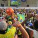 《ブラジル》21年のU20W杯招致にも意欲=今年10月にはU17W杯開催