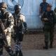 《ブラジル》刑務所内の抗争で57人死亡=16人の首を切り落とす=犯罪組織の覇権争いが原因=5月のアマゾナス州に続く連鎖