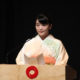 ペルー日本人移住120周年祝う=眞子さまが式典にご臨席=フクモト会長「感動的なもの」