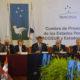 《南米南部共同市場》EFTAとも交渉進展中=8月中にも貿易協定合意か?