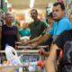 《ブラジル》6月の生活必需品製品群、平均価格が発表=調査17市中10市で価格減