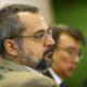 《ブラジル》教育省が教育行政の指針文書を発表=高等教育より基礎教育重視の姿勢