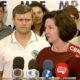 《ブラジル》連邦検察次期長官候補が及び腰=大統領の反感を恐れる?