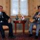 《ブラジル》日本との経済連携協定締結に意欲=10月ボウソナロ大統領訪日で新展開か