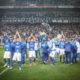 《ブラジルサッカー》ブラジル杯4強出揃う=リーグ戦無敗のパルメイラスはPK戦で涙
