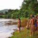 《ブラジル》ダム決壊で死んだ川=(下)=「身内を失った」と嘆く先住民=岸辺にいた生物も姿消す