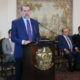 《ブラジル》最高裁長官が大統領長男らの疑惑に関する捜査を一時停止に=「検察の捜査過程に齟齬あり」として=「当然の判断」と弁護側