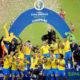 コパ・アメリカ=ブラジル12年ぶり9回目の優勝=決勝戦でペルーを3対1で降す