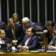 《ブラジル》社会保障制度改革=下院2度目採決は休会明け=歳出削減は8千億レアルか?=「不正防止で1兆レアル」と局長