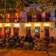 リオ州パラチー=恒例の国際文学祭始まる=エウクリーデス顕彰で開幕=盛り沢山の企画で参加者魅惑