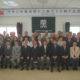 伯国東京農大会=創立50周年盛大に祝う=日本、隣国から慶祝団来伯=「家族同様の絆がある」