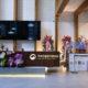 韓国文化院が4日オープン=最新技術の常設展示が魅力=VR展示や韓国文化の教室も