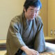 将棋=青野九段来伯、無料講習会開催=「将棋界のノーベル賞」2度受賞=日本行きのチャンスも!?