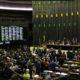 《ブラジル下院議会》職権濫用防止法案を承認=政治家が検察、司法に反撃=「汚職捜査に打撃」の声も=上院承認済で大統領裁可待ち