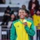 パンアメリカン大会閉幕=ブラジルの金メダル史上最高=東京五輪へ力強い弾み