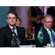《ブラジル税制改革問題》下院の半数は小切手税復活に反対=新税への拒否反応は強く=賛成政党はPSLと共産党