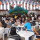 びわ祭り10、11日に=コロニア・ピニャールで