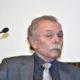 《ブラジル》ボウソナロ大統領が宇宙研究所の所長解任=伐採情報の公開気に入らず=Coaf議長の更迭も示唆
