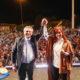 《アルゼンチン大統領選》現職のマクリ苦戦で市場大荒れ=メルコスール合意にも暗雲=極右のブラジル、ボルソナロ大統領、左派台頭に露骨に嫌悪感