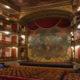 アマゾン90年目の肖像=「緑の地獄」を「故郷」に=(15)=ベレン式典、北伯一豪華な平和劇場で