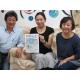 スピコン・弁論大会、29日=優勝賞品は日本往復航空券!