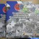 和歌山=県人移民100周年記念誌完成=400頁で30家族の歴史綴る