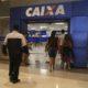 《ブラジル》積み立て退職金支払い開始でご用心!=お金や個人情報を狙って詐欺師暗躍