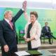 《ブラジル》ヴァザ・ジャット=部分的だった運命の盗聴=16年3月のルーラの会話=「逮捕逃れ」を匂わす発言なく=モロの暴露の根拠、揺らぐ?