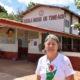 アマゾン90年目の肖像=「緑の地獄」を「故郷」に=(12)=トメアスー唯一の私立初等学校