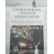 《ブラジル》アプリ配達人の過酷な現実=配達一回で約5レアル(130円)