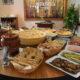 イタリア・レストラン「Diò Arte in Cucina」35レアルで食べ放題!? 超お得な昼サービス開始