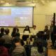 移民の経験を評価し直すありがたい国際学会
