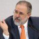 《ブラジル》次期検察庁長官候補のアラス氏に司法保守派が接近=早くも要望つきつける=連邦検察官はなおも反発