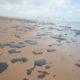 《ブラジル》北東8州の海岸に原油が漂着=生態系を汚染、人体にも影響