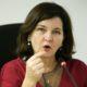 《ブラジル》初の女性検察トップが退任前最後の最高裁審理に出席=「民主主義を守れ」と語る