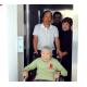 愛知県人会=エレベーター建設お披露目=車椅子でも使いやすい会館に=母県が9万5千レアルを支援