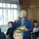 県連代表者会議=日本祭りがようやく黒字収支に=料理学校にボランティア要請