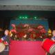 「ウチナーンチュの日」祝う=沖伯音楽融合の演目も=母県から「ルンルンバルーン」