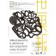 沖縄芸術家作品展29日から=USPで作品展、JHで講演