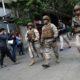 チリ=暴動で11人死亡、非常事態宣言=地下鉄運賃値上げがきっかけ=日頃の経済政策への不満爆発=ペルー、エクアドルに続く大騒動